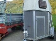PKW-Anhänger des Typs Sonstige Blomert Pferdeanhänger, Gebrauchtmaschine in Ebensee