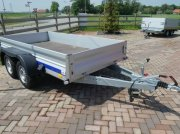 PKW-Anhänger типа Sonstige blyss Bakaanhangwagen OPRUIMING, Gebrauchtmaschine в Losdorp