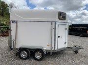 PKW-Anhänger типа Sonstige Blyss hestetrailer, Gebrauchtmaschine в Nørager