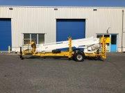 PKW-Anhänger tipa Sonstige Custers Aanhanger hoogwerker, 22 meter, Gebrauchtmaschine u Heijen