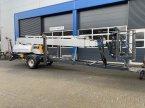 PKW-Anhänger типа Sonstige Denka-Lift DL 28 aanhanger hoogwerker в WIJCHEN