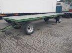 PKW-Anhänger des Typs Sonstige Diversen 2 as landbouw aanhanger в Emmeloord