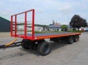 PKW-Anhänger типа Sonstige Draco STUURAS, Gebrauchtmaschine в Biddinghuizen
