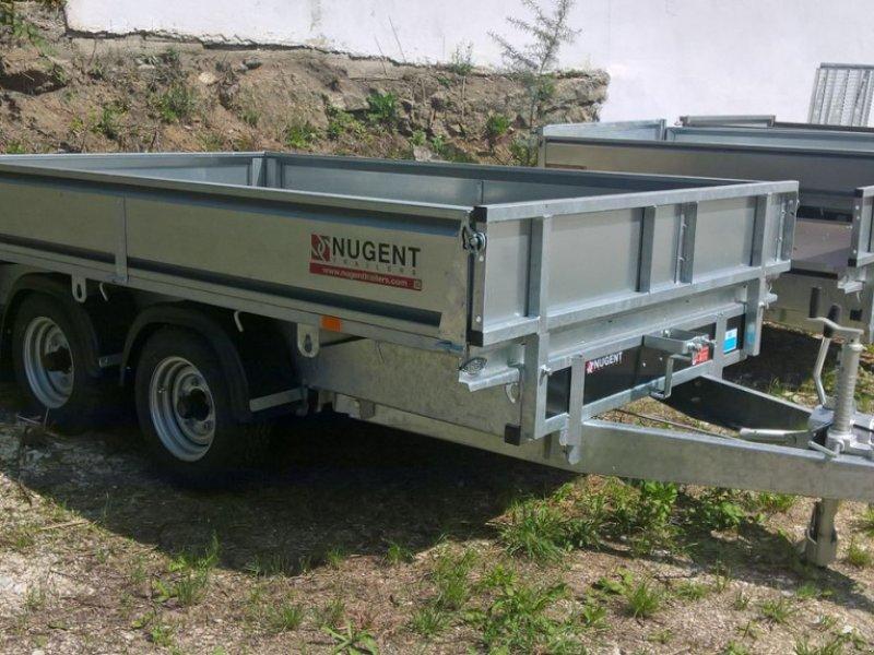 PKW-Anhänger типа Sonstige F3120H, Neumaschine в Brunn an der Wild (Фотография 1)