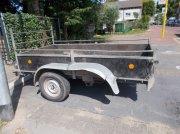 PKW-Anhänger a típus Sonstige Hapert. K2000., Gebrauchtmaschine ekkor: Alblasserdam