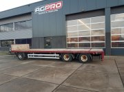Sonstige Happy Trailer ARP 28-218 Car trailer