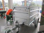 Sonstige HST 200 - 110 - 400 PKW-Anhänger