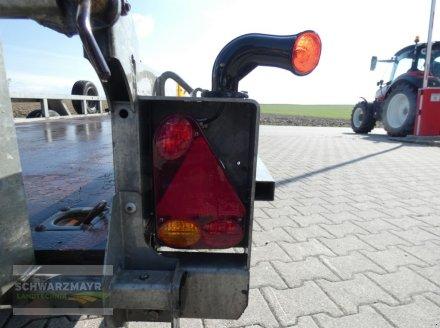 PKW-Anhänger des Typs Sonstige iFor Williams GP 146 Tridemanhänger, Gebrauchtmaschine in Aurolzmünster (Bild 14)
