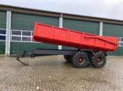 PKW-Anhänger типа Sonstige Kip CAR 2 ASSEN, Gebrauchtmaschine в Roosendaal