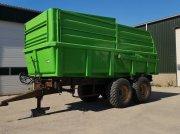 PKW-Anhänger a típus Sonstige Leboulch LB2131, Gebrauchtmaschine ekkor: Leende