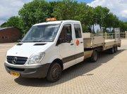 PKW-Anhänger tip Sonstige Mercedes -Benz Sprinter 519, Gebrauchtmaschine in OPHEUSDEN