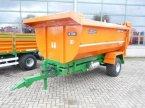 PKW-Anhänger des Typs Sonstige NURAK Kiepkar в Roosendaal