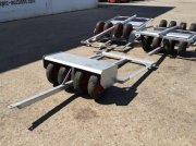PKW-Anhänger tip Sonstige Onbekend Plukkar, Gebrauchtmaschine in Leende
