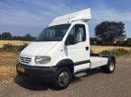 PKW-Anhänger типа Sonstige Renault (114) Mascott 130 BE trekker 9 ton в Putten