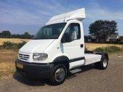 PKW-Anhänger типа Sonstige Renault (114) Mascott 130 BE trekker 9 ton, Gebrauchtmaschine в Putten