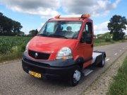 PKW-Anhänger типа Sonstige Renault (116) Mascott 10 ton BE trekker 2004, Gebrauchtmaschine в Putten