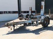 PKW-Anhänger типа Sonstige S.A. Cheniaux-Macer PB7T, Gebrauchtmaschine в Leende