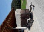 PKW-Anhänger des Typs Sonstige Schlögl in Nussdorf am Inn