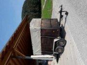 PKW-Anhänger типа Sonstige Schlögl, Gebrauchtmaschine в Nussdorf am Inn