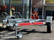 PKW-Anhänger tip Sonstige Temared Moto 3, Gebrauchtmaschine in Gevelsberg