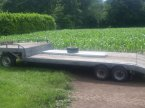 PKW-Anhänger des Typs Sonstige veldhuizen beveco schamelwagen schamelwagen в Oirschot