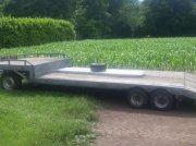 Sonstige veldhuizen beveco schamelwagen schamelwagen PKW-Anhänger