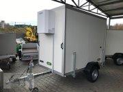 PKW-Anhänger tip Unsinn C 1325-14-1350, Neumaschine in Gross-Bieberau