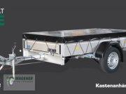 Unsinn K 1425-14-1260 PKW-Anhänger