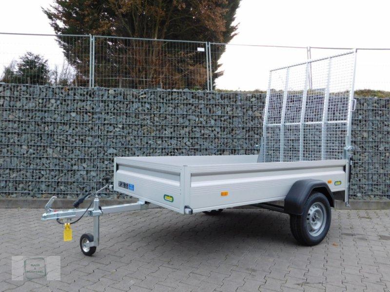 PKW-Anhänger типа Unsinn K 825-13-1400-K, Neumaschine в Gross-Bieberau (Фотография 1)