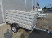 Unsinn K821-13-1100/KL vorne Прицеп для легкового автомобиля