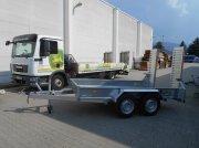 Unsinn UBA 3030-14-1600 PKW-Anhänger
