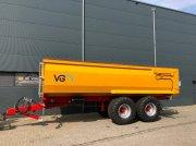 PKW-Anhänger типа VGM LK 22, Gebrauchtmaschine в Beilen