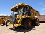 Caterpillar 773G Легковой/грузовой автомобиль