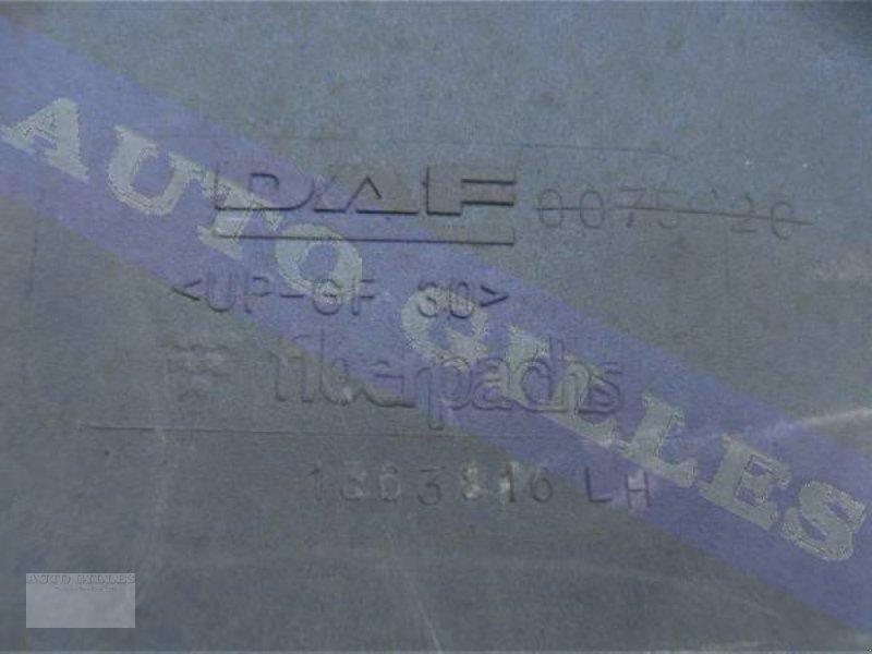 PKW/LKW tip DAF Einstieg links CF85 1363816, Gebrauchtmaschine in Kalkar (Poză 5)