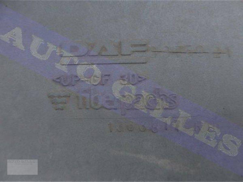 PKW/LKW tip DAF Einstieg rechts CF85 1363817, Gebrauchtmaschine in Kalkar (Poză 4)