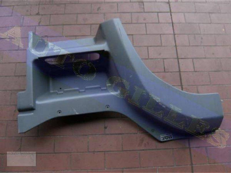 PKW/LKW tip DAF Einstieg rechts CF85 1363817, Gebrauchtmaschine in Kalkar (Poză 2)