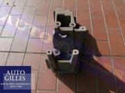 PKW/LKW tip DAF Halter Stoßstange 1456930, Gebrauchtmaschine in Kalkar