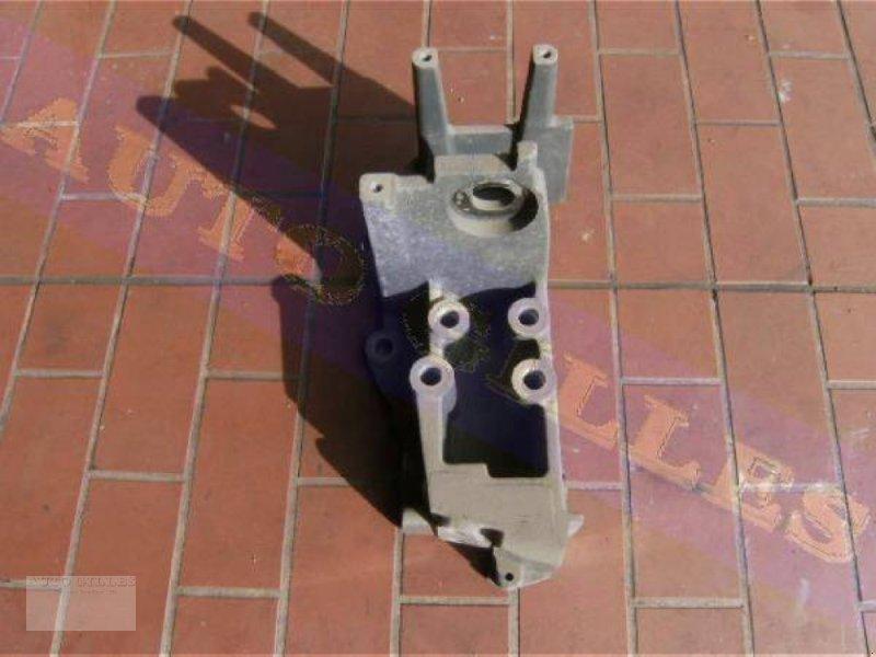 PKW/LKW tip DAF Halter Stoßstange 1456930, Gebrauchtmaschine in Kalkar (Poză 3)