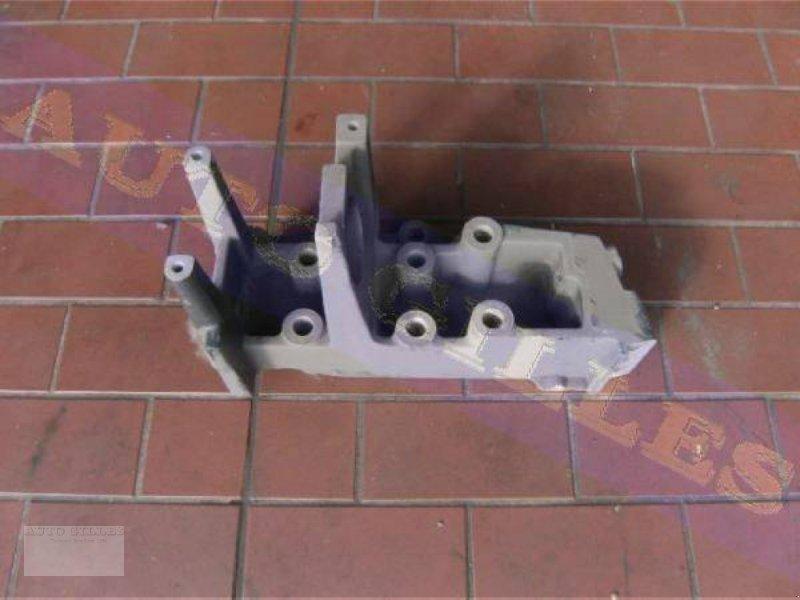 PKW/LKW tip DAF Halter Stoßstange 1465931 CF85, Gebrauchtmaschine in Kalkar (Poză 5)