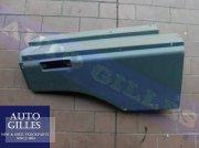 PKW/LKW tip DAF Kotflügel Seitenwand Verlängerung 0083117 links, Gebrauchtmaschine in Kalkar