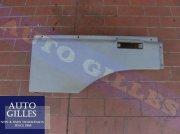 PKW/LKW tip DAF Kotflügel Seitenwand Verlängerung 0083118 rechts, Gebrauchtmaschine in Kalkar