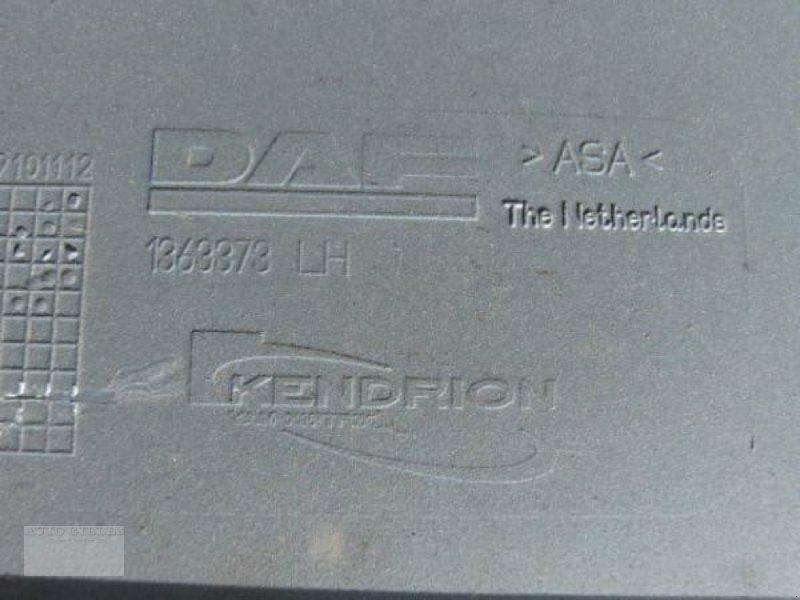 PKW/LKW tip DAF Stoßstangenecke links CF85, Gebrauchtmaschine in Kalkar (Poză 4)