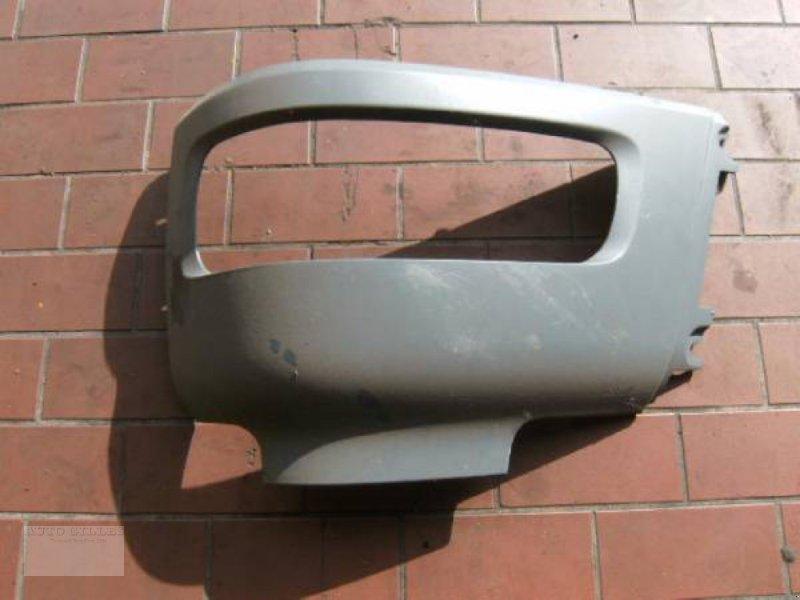 PKW/LKW tip DAF Stoßstangenecke links CF85, Gebrauchtmaschine in Kalkar (Poză 3)