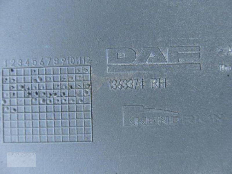 PKW/LKW tip DAF Stoßstangenecke rechts CF85 1363374, Gebrauchtmaschine in Kalkar (Poză 4)