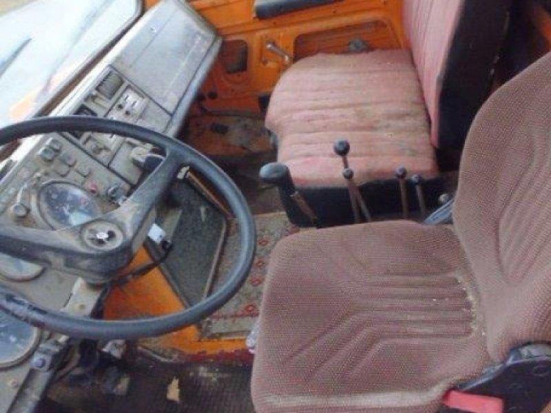 PKW/LKW des Typs Daimler-Benz Unimog 424, Gebrauchtmaschine in Grimma (Bild 13)