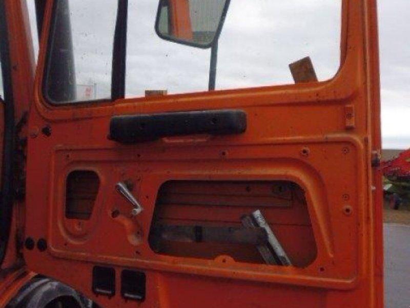 PKW/LKW des Typs Daimler-Benz Unimog 424, Gebrauchtmaschine in Grimma (Bild 12)