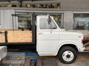 Ford Transit A-Serie SZGK/TGK