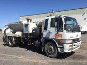 Hino FG1J Osobní/nákladní auto