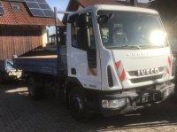 Iveco 80E22 SZGK/TGK
