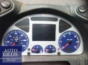 PKW/LKW tip Iveco Stralis, Gebrauchtmaschine in Kalkar